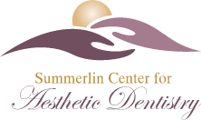 Summerlin Center for Aesthetic Dentistry