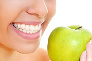 Your Summerlin Dentist for healthy smiles.